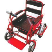 供应吉林优质座厕轮椅