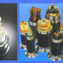 供应特种电线电缆/消防用电力电缆