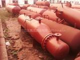 供应复合肥氨站成套设备液氨储罐缓冲罐