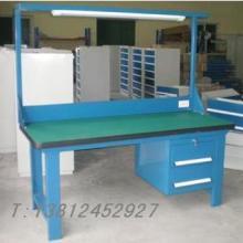 供应用于车间的镇江工厂工具柜储物柜批发