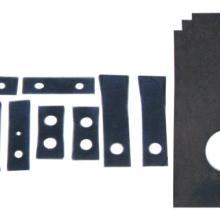 江苏异形锤片厂家 加工定制各种锤片 锤片批发 【南通顺裕机械有限公司】