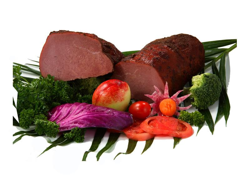 供应烤牛肉、黑椒牛肉