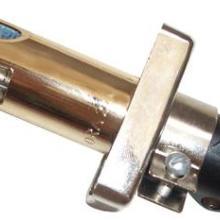燃烧器电眼 QRA2火焰器