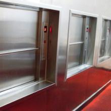 供应湖北杂物电梯公司,湖北杂物电梯价格,湖北杂物电梯供应