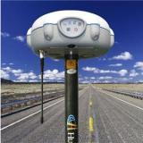 供应GPS