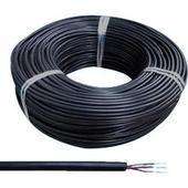 供应广州废旧电缆线回收点联系方式