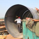 供应泉港钢炉筒租赁厂家、泉港钢炉筒租赁价钱低