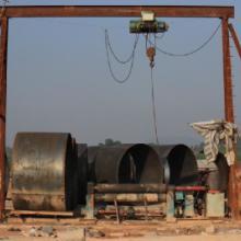 供应云霄钢炉筒价格、云霄钢炉筒价格低