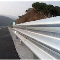 供应护栏板高速护栏板波形梁钢
