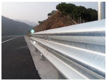 山东冠县高速护栏公司图片/山东冠县高速护栏公司样板图 (2)