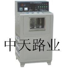 WSY—10型沥青蜡含量试验仪价格_直销厂家批发