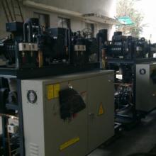 供应海南大型冷库造价、海南蔬果大型冷库价格、海南大型冷库制冷设备