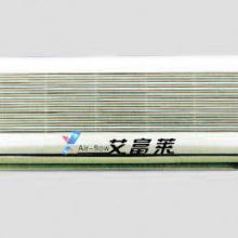 供应壁挂式水空调批发