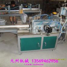 供应南京卫生纸包装机械