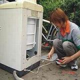 供应TCL洗衣机佛山售后维修点,佛山哪有TCL洗衣机维修