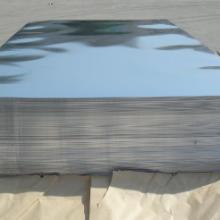 供应用于交通标牌的铝平板  铝平板价格 铝平板厂家 哪里有用于交通标牌铝平板