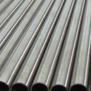 45碳钢无缝钢管图片