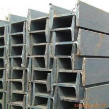 供应铝及铝合金U槽,U型铝 U型槽批发