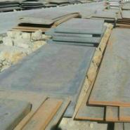 15CrMo耐高温钢板图片