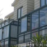 供应上海凤铝门窗官方网站,凤铝铝合金门窗报价,价格,图片,其他窗配件