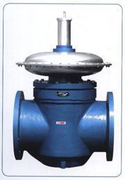 生产调压器图片/生产调压器样板图 (3)