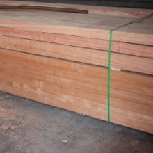 供应锦州市柳桉木户外地板、、营口市柳桉木户外家具、阜新市柳桉木板材
