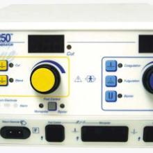 供应美国高频电刀