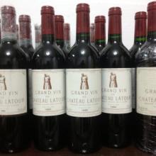 供应2009澳洲红酒,宁波奔富酒王批发,09年份奔富酒王葛兰许