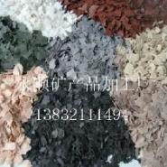 灵寿县真石漆复合岩片图片