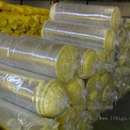 北京玻璃棉卷毡图片