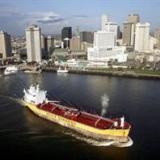 福州到海口集装箱门到门海运专线  福州到海口海运公司