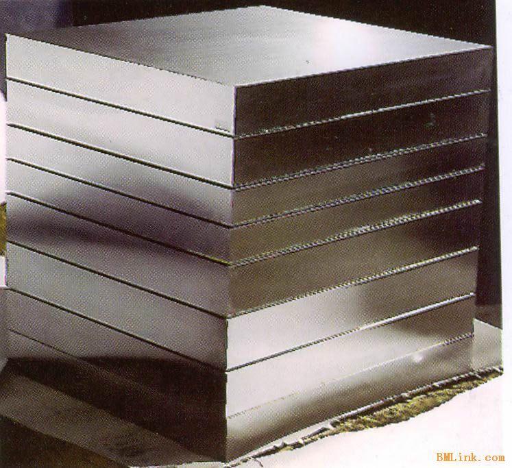 供应江苏省常州市废不锈钢板回收商#304板316管材收购商
