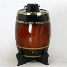 供应内蒙古木酒桶厂家供应商生产商批发,供应地址电话批发