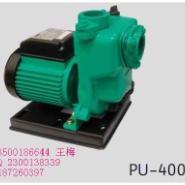 PUS-400海水泵图片