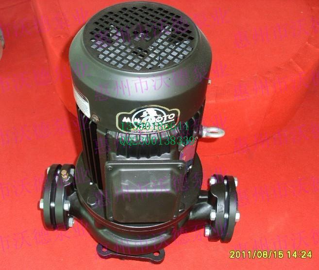供应源立YLGC65-16水帘柜泵 源立水帘柜泵厂家
