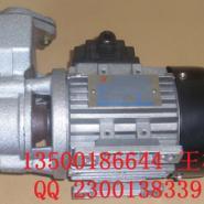 四川导热油泵图片