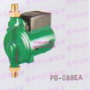 威乐热水循环泵图片