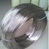 氢退线镀镍线