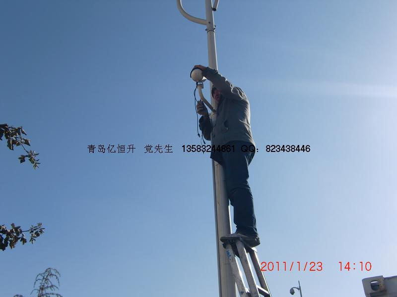 前湾港监控;前湾港视频监控;前湾港远程视频监控;前湾港闭路监控;