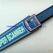 洛阳金属探测器图片