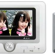青岛开发区无线图片