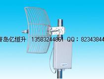 【青岛无线网络】、【青岛无线局域组建】、【青岛无线对讲信号覆盖系统】