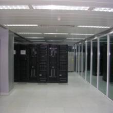黄岛HP服务器、黄岛惠普服务器、黄岛IBM服务器、黄岛浪潮服务器批发