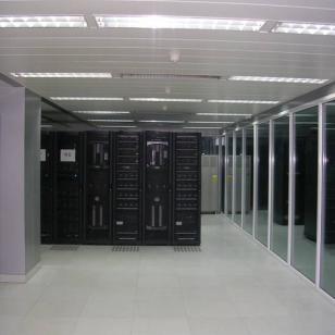 黄岛HP服务器图片