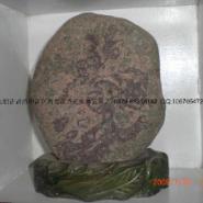 河南郑州古玩奇石图片