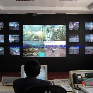 青岛黄岛视频监控图片