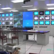 河南监控安防资质图片