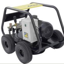 供应汽车模具清洗机汽车零部件冲洗机