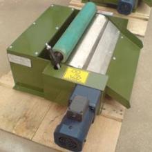 供应烟台云帆CBN砂轮割片机过滤系统-烟台砂轮割片机过滤系统