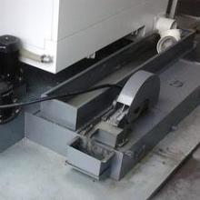 供应配套机床使用的油水分离机-烟台机床使用的油水分离机